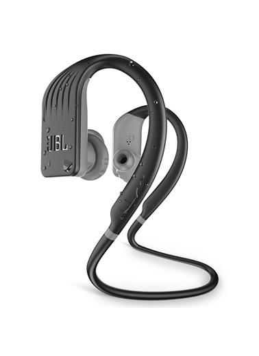 JBL Endurance Jump Siyah Bluetooth Spor Kulak İçi Kulaklık Siyah